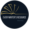 Everywritersresource.com logo