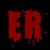Evilresource.com logo