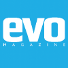 Evo.co.uk logo