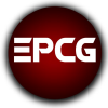 Evolpcgaming.com logo