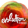 Evolutionfresh.com logo