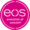 Evolutionofsmooth.com logo