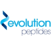 Evolutionpeptides.com logo