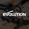 Evolutionpowertools.com logo