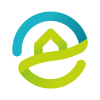 Evolvevacationrental.com logo