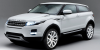 Evoqueownersclub.co.uk logo