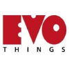 Evothings.com logo