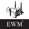 Ewm.co.uk logo