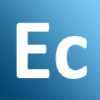 Examcollection.com logo