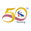 Exat.co.th logo