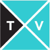 Excel.tv logo