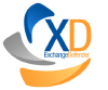 Exchangedefender.com logo