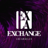 Exchangela.com logo