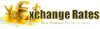 Exchangerate.my logo