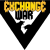 Exchangewar.info logo