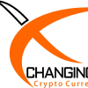 Exchanging.ir logo