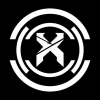 Excision.ca logo