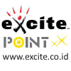 Excite.co.id logo