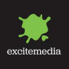 Excitemedia.com.au logo