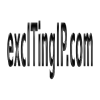 Excitingip.com logo