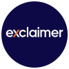 Exclaimer.net logo