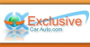Exclusivecarauto.com logo
