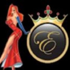 Exclusivecompanylondonescorts.com logo
