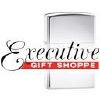 Executivegiftshoppe.com logo