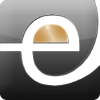 Executivesontheweb.com logo