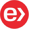 Exertis.co.uk logo