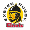 Exeterchiefs.co.uk logo