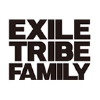 Exfamily.jp logo