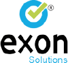 Exon.in logo