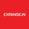 Expansion.mx logo