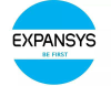 Expansys.co.kr logo