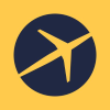 Expedia.co.in logo
