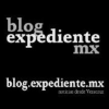 Expediente.mx logo