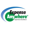 Expenseanywhere.com logo