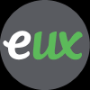 Experienceux.co.uk logo