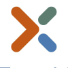 Experis.co.uk logo