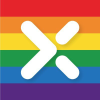 Experis.it logo