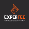 Expertec.co.uk logo
