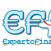 Expertofinanciero.es logo