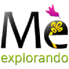 Explorandomexico.com.mx logo