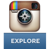 Exploregram.com logo