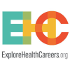 Explorehealthcareers.org logo