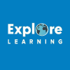 Explorelearning.co.uk logo