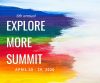 Exploremoresummit.com logo