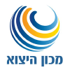 Export.gov.il logo