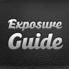 Exposureguide.com logo